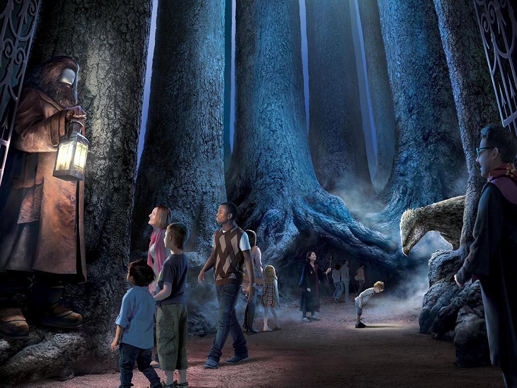 Londres y Oxford: Siguiendo los pasos de Harry Potter